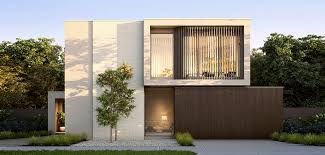 custom homes designs. a glenvill custom home is defined by innovative ideas, seamless planning and supreme attention to detail. homes designs o