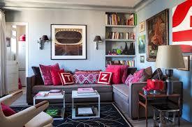 Paris Living Room Decor Paris Decor For Living Room Quote Word Eiffel Tower Wall Sticker