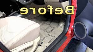 2007 Toyota Rav4 Floor Mats | Animewatching.com