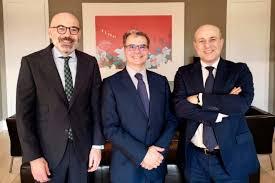 Senn Ferrero Asociados incorporates Chavarría as head of ...