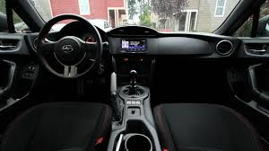 scion fr s 2015 interior. digital assassin custom matte carbon fiber dash scion frs fr s 2015 interior