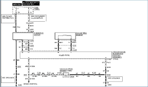 2008 ford fusion wiring diagram collection electrical wiring diagram 2008 ford fusion headlight wiring diagram 2008 ford fusion wiring diagram download 1991 e4od od button wiring ford truck enthusiasts forums