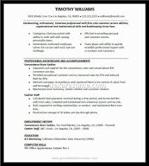 Resume Examples Mcdonalds Cashier Resume Ixiplay Free Resume Samples