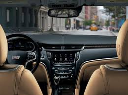 2018 cadillac build and price. delighful cadillac oem interior primary 2018 cadillac xts for cadillac build and price