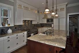 kitchen kitchen island lighting kitchen. Kitchen Island Pendant Lighting, Lighting E