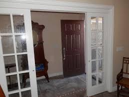 captivating changing closet doors changing sliding closet doors to french doors home design ideas