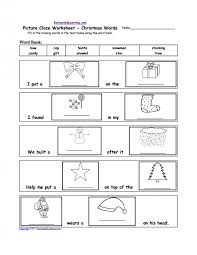 Excel. primary school activity sheets: Christmas Crafts For Kids ...