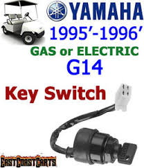 yamaha g14 wiring harness wiring diagram rows yamaha g14 gas and electric golf cart key switch wiring harness yamaha g14 wiring harness