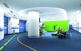 awesome small business office. Awesome Beautiful Blue Interior Design Of Company Office Home Style Insurance Small Business