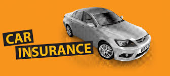 Auto Insurance Quotes Colorado Stunning Auto Insurance Quotes Colorado Stunning Find Colorado Car Insurance