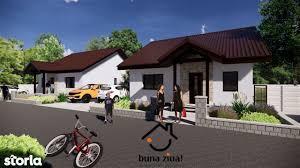 3 camere, casa de vanzare - Ilfov (judet), Buftea - 4462626 • www.storia.ro