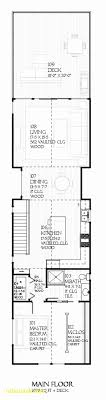 tree house floor plans. Tree House Floor Plans Plan Beautiful Books Elegant  Tree House Floor Plans
