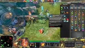 free download dota 2 full version for pc minds