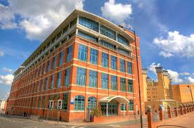 Coventry University London in United Kingdom   Master Degrees Coventry University  UK MBA  Global Business    Subang     StudyMasters my