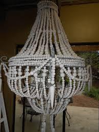 full size of chandelier beaded chandeliers plus moroccan chandelier with large wood bead chandelier beaded
