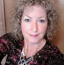 Deborah Summers in Tennessee | Facebook, Instagram, Twitter | PeekYou