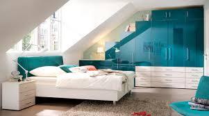 Neuesten Jugendzimmer Mit Schrage Madchen Dachschräge Dachzimmer