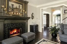 fireplace tiling designs gas fireplace tile surround ideas