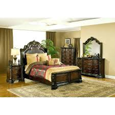 Ivan Smith Bedroom Sets Rustic Furniture Smith Appliances Bedroom Sets  Dresser Mirror King Western Leather Whole La Concealment Bedroom Decor Cheap