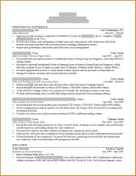 Mit Resume Mit Resume Format Enderrealtyparkco 18