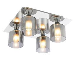 Full Size of Bathrooms Design:art Deco Lights For Bathroom Ceiling Light  Fixtures Useful Reviews ...