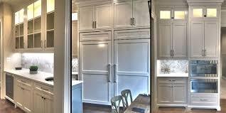 Kitchen Cabinets Northern Virginia Best Custom Kitchen Cabinets Bars Walmer Enterprises Inc