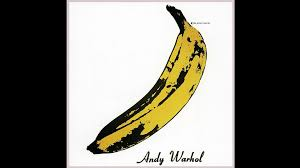 The <b>Velvet Underground</b>: As influential as The Beatles? - BBC Culture