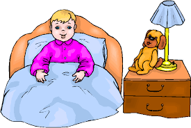 going to bed clipart. Interesting Clipart Boy Going To Bed Clipart 1 On O