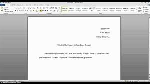 best dissertation methodology writers site for university sample college essay heading examples