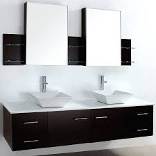mirror 36 x 72. wall mirrors: amazing ideas 72 inch mirror sweet looking 22 x 36 u