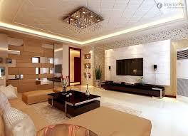 indoor tile living room wall custom living room wall tiles design