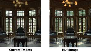 Small Televisions For Bedrooms Tv Buyers Guide Noel Leeming