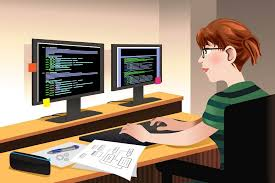 Computer System Analyst Job Role Systems Analyst