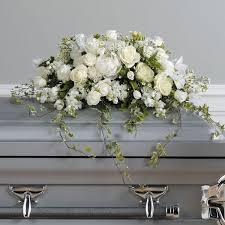 bopp chapel funeral cremation services