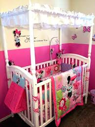 sofia the first bed set bedroom ideas decor medium size of vergara queen sofia the first bed set