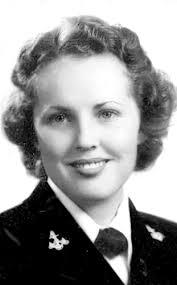 Erma Smith Obituary - Columbia, South Carolina | Legacy.com