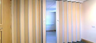 room dividers soundproof movable room dividers soundproof room divider finishes acoustics diy room partition soundproof