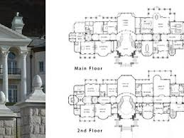 >mega mansion house plans interior design best mega mansion house plans gallery best image home