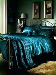 comforter sets teal duvet cover king teal queen bedding sets perfect ideas aqua bedding sets