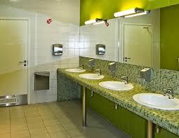 bradley bathroom accessories. Quality Bathroom Accessories, Fixtures, And Hardware Bradley Accessories