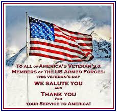 veterans day appreciation es graude thanksgiving