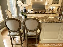 Chair : Adorable Antique S Dining Chairs Restored Restoration ...