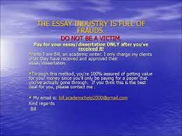essay about it industry ml disclaimer this essay has been submitted by a student this is not an example of the work written by our professional essay writers any opinions