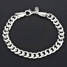 <b>Fashion chain</b> bracelet Online Deals | Gearbest.com