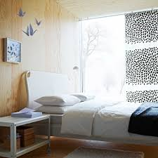 bedroom furniture at ikea. Ikea Inspiration And Bedroom On Pinterest Furniture At