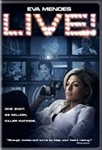 Lynda Shapiro - IMDb