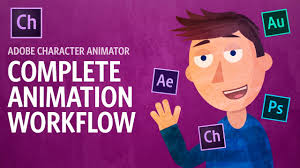 best animation software for beginners
