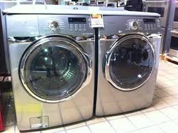 samsung platinum washer and dryer. Interesting Dryer Samsung Stainless Steel  Intended Platinum Washer And Dryer O