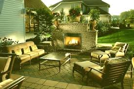 diy patio fireplace outdoor patio designs with fireplace innovation design outdoor patio fireplace ideas 9 outdoor