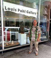 MAMo First Friday Galleries – LIVING ALOHA…